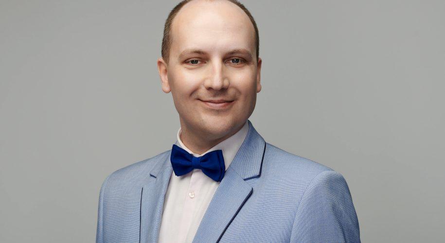 Edvardas Judžentis